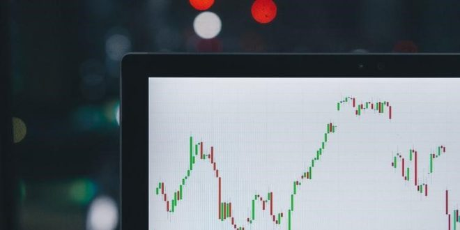 How to be a Disciplined Trader in Forex Market