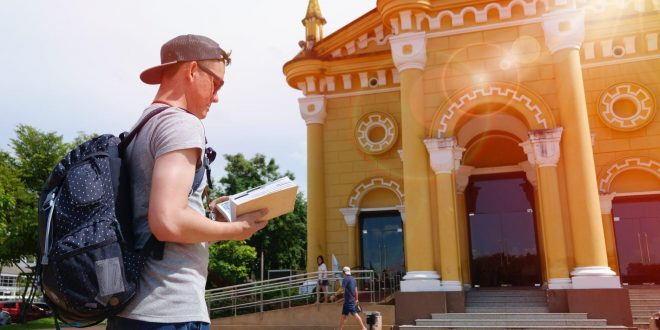 Cheapest Countries for an American Backpacker to Travel in 2020