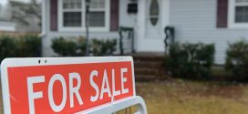 Five Tips for Financing Investment Property