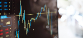 Investing in Times of Volatility: A Look at P2P Lending