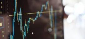 Securities Demystified
